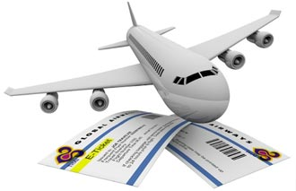 Tours/Flight Tickets